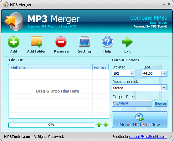 MP3 Toolkit-02.png