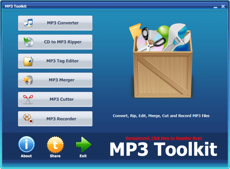 MP3 Toolkit-01.png